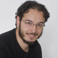 Dr. Javier Patarroyo Rengifo