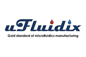 ufluidix